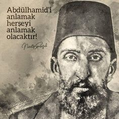 Ottoman Empire, Movie Posters, Painting, Islam, Film Poster, Popcorn Posters, Painting Art, Paintings, Paint