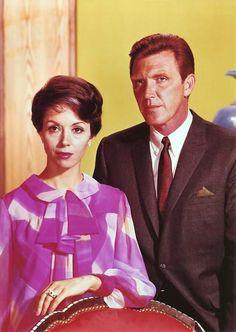 I Robert, Vintage Tv, Classic Tv, Patagonia, Clock, My Love, Brown, Image, Couples