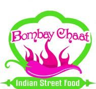 Bombay Chaat - Home