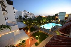 Booking.com: Hotel Timoulay and Spa Agadir , Agadir, Maroc - 546 Commentaires clients . Réservez maintenant !