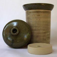 We make beautiful hand crafted pottery kitchenware