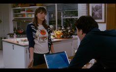 Dell Notebook – I Love You, Man (2009) Movie Scene