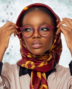 4039 best african portraits images in 2020  studio poses