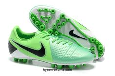 timeless design 6ea9e 5761a Nike CTR360 Trequartista III AG Soccer Shoes Mint Black Lime Soccer Boots,  Football Boots,
