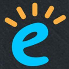 edublogs for having my kids blog...