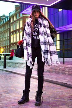 Lauren de Graaf : Photo