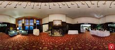 visitingmedia.com - University Club of Portland |  Looking for #weddingvenues in the heart of downtown #Portland? Check out our True Tour!