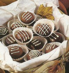 Bombons de Caramelo - https://www.receitassimples.pt/bombons-de-caramelo/