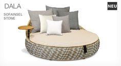 Dedon Gartenmöbel Und Designartikel Online Kaufen Bei StyleFred