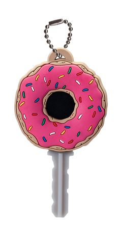 f236abe54a 10 Cute and Sweet Donut Gifts for Nurses  nursebuff  donut  gifts  nurses