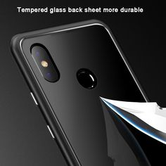 3in1 Plating Case For Xiaomi Pocophone F1 Glossy Case For Xiaomi Mi A2 Lite Soft Case On Xiaomi Mi A1 A2 Mix 2 2s Max 3 Mi6 Mi8 Durable Modeling Cellphones & Telecommunications
