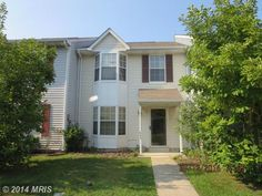 Conveniently located close to commuter routes from Waldorf to DC! 6243 WOLVERINE PLACE, WALDORF, MD 20603 | somdrealestatenetwork.com
