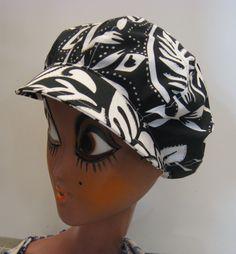 Syksylippis kierrätyskankaasta. Snapback, Bucket Hat, Hats, Fashion, Moda, Bob, Hat, Fashion Styles, Fashion Illustrations