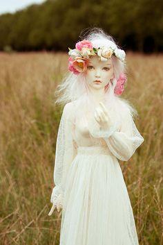 #dolls #bjd ❤️❤️❤️❤️❤️❤️❤️❤️❤️❤️❤️❤️❤️❤️❤️❤️❤️❤️❤️❤️❤️❤️❤️❤️❤️❤️❤️❤️❤️❤️❤️❤️❤️❤️