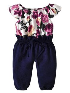 97570bcd67e9 81 Best Girl s Fashion images in 2019