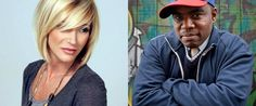 Paula White's Son Refuted by Rapper Shai Linne in His Open Letter ~ Sanctified Church Revolution    http://sanctifiedchurchrevolution.blogspot.com/2013/04/paula-whites-son-refuted-by-rapper-shai.html#.UXf6Y8p4-Pw