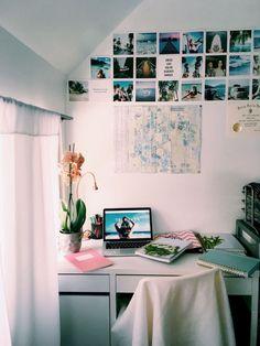 Gorgeous 25 Genius Dorm Room Decor Organization Ideas https://roomodeling.com/25-genius-dorm-room-decor-organization-ideas