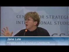Strengthening the NIST Cyber Framework Against Advanced Threatshreats