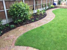 Floral & Hardy specialise in all elements of Garden Design and Landscaping services. View our client Gallery for your own garden design inspiration.