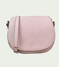 16 Best Elegant Vegan Handbags images  55e1cea003da9