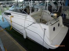 Discover different boat types and classes including popular manufacturer brands. Use Boat Trader to find out which boat or yacht is right for you. Cabin Cruiser, Used Boats, Boats