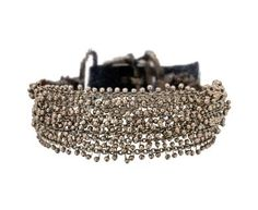 Designer Bracelets at TWISTonline.com