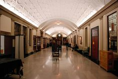 Inside the halls of Eastman School of Music, Rochester, NY. (Was there to do a recital photo shoot for a friend on Sunday night. University Of Rochester, Rochester New York, Eastman School Of Music, Before I Sleep, Violin Lessons, Miles To Go, College Board, Finger Lakes, Music School