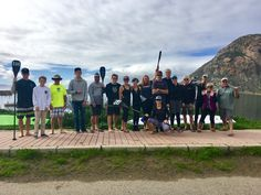 SLO-CAL Winter Paddleboard Race #2 - http://thepaddleboardcompany.com/slo-cal-winter-paddleboard-race-2/