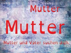 Puzzle: Mutter Puzzle, Neon Signs, Image, Father, Psychology, Puzzles, Puzzle Games, Riddles