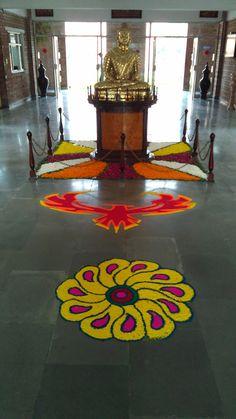 PGPM Institute in india