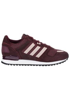 adidas bekleidung, adidas ZX 700 Be Lo Fitnessschuhe