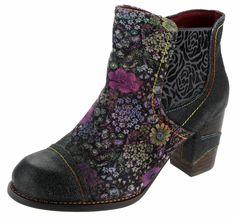 Chaussures Laura VITA