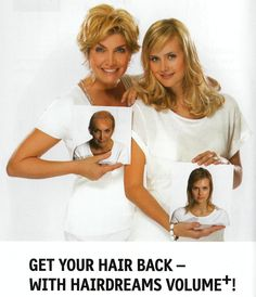 Claude Thomas has the solutions for thinning hair Hair Issues, Hair Spa, Thinning Hair, Hair Loss, Your Hair, Salons, Couple Photos, Couple Shots