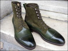 H And M Galway 1000+ images about Footwear on Pinterest | Allen edmonds, Men's shoes ...