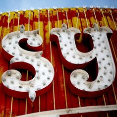 All sizes | Neon Sign Museum | Flickr Photo Sharing! in Neon