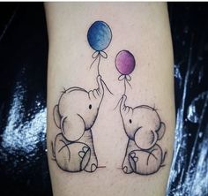 baby tattoos for moms 617767273865909129 - Source by Mommy Tattoos, Mother Tattoos, Baby Tattoos, Family Tattoos, Friend Tattoos, Sister Tattoos, Elephant Family Tattoo, Cute Elephant Tattoo, Elephant Tattoo Design
