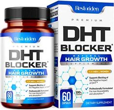 Amazon.com : natural hair growing Quick Hair Growth, Hair Growth For Men, Healthy Hair Growth, Hair Growth Pills, Supplements For Hair Loss, Hair Loss Shampoo, Hair Regrowth, Ebay, Amazon