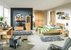 Jugendzimmer Tumplr Minimalist : Jugendzimmer welnova kinder und pinterest