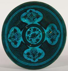 Bowl | Work of Art | Heilbrunn Timeline of Art History | The Metropolitan Museum of Art