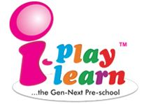I Play I learn offers the highly satisfying, most promising, profitable and best rewarding Bless Kids pre-school franchise business opportunity In Bangalore & Chennai.
