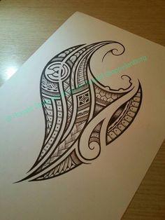 maori tattoos about Polynesian Tribal Tattoos, Polynesian Tattoo Designs, Polynesian Art, Maori Tattoo Designs, Face Tattoos, Arrow Tattoos, Forearm Tattoos, Body Art Tattoos, Sleeve Tattoos