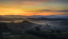 Toscana by jotagphotography. Please Like http://fb.me/go4photos and Follow @go4fotos Thank You. :-)