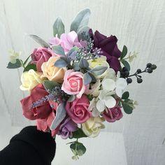 soap flower 예쁜 소품으로 굿굿!!✨#floralis #flower#soapflower#soapflowerbouquet#플라워콘#비누꽃#비누꽃다발#주문제작#디피#예뻐요#플로라리스플라워