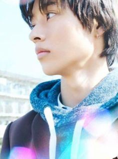 "[Trailer, feat. Kento] Sep/04/'15 https://www.youtube.com/watch?v=iOWhzviulVc [Trailer, long ver] http://www.youtube.com/watch?v=8ebyrObQVFA or [8 trailers, Official site] http://wwws.warnerbros.co.jp/heroine-shikkaku/ Kento Yamazaki, Mirei kiritani, Kentaro Sakaguchi, J LA, romcom ""Heroine Shikkaku"". Release: 09/19/2015."