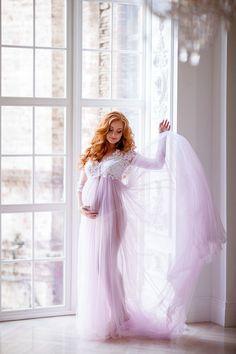 ФОТОСЕССИИ БЕРЕМЕННОСТИ #PregnancyPhotography