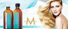 moroccanoil hair care moroccan oil