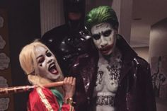 Teyana Taylor and Iman Shumpert - Trick or Treat! What Our Favorite Celebs Wore for Halloween