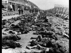 Allied War Crimes   Allied War Crimes
