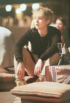 Image uploaded by BTS (DF). Find images and videos about kpop, bts and jungkook on We Heart It - the app to get lost in what you love. Min Yoongi Bts, Min Suga, Namjoon, Suga Suga, Daegu, Super Junior, K Pop, Jung So Min, Agust D