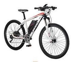 e-bike átépítő szett, hátsó kerékkel, 350 W, Li-ion akku, Bicycle, Vehicles, Bike, Bicycle Kick, Bicycles, Car, Vehicle, Tools